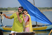 Tungabhadra movie photos gallery-thumbnail-5