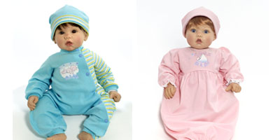 Gramma S Precious Reborn Baby Dolls Blog Middleton Doll