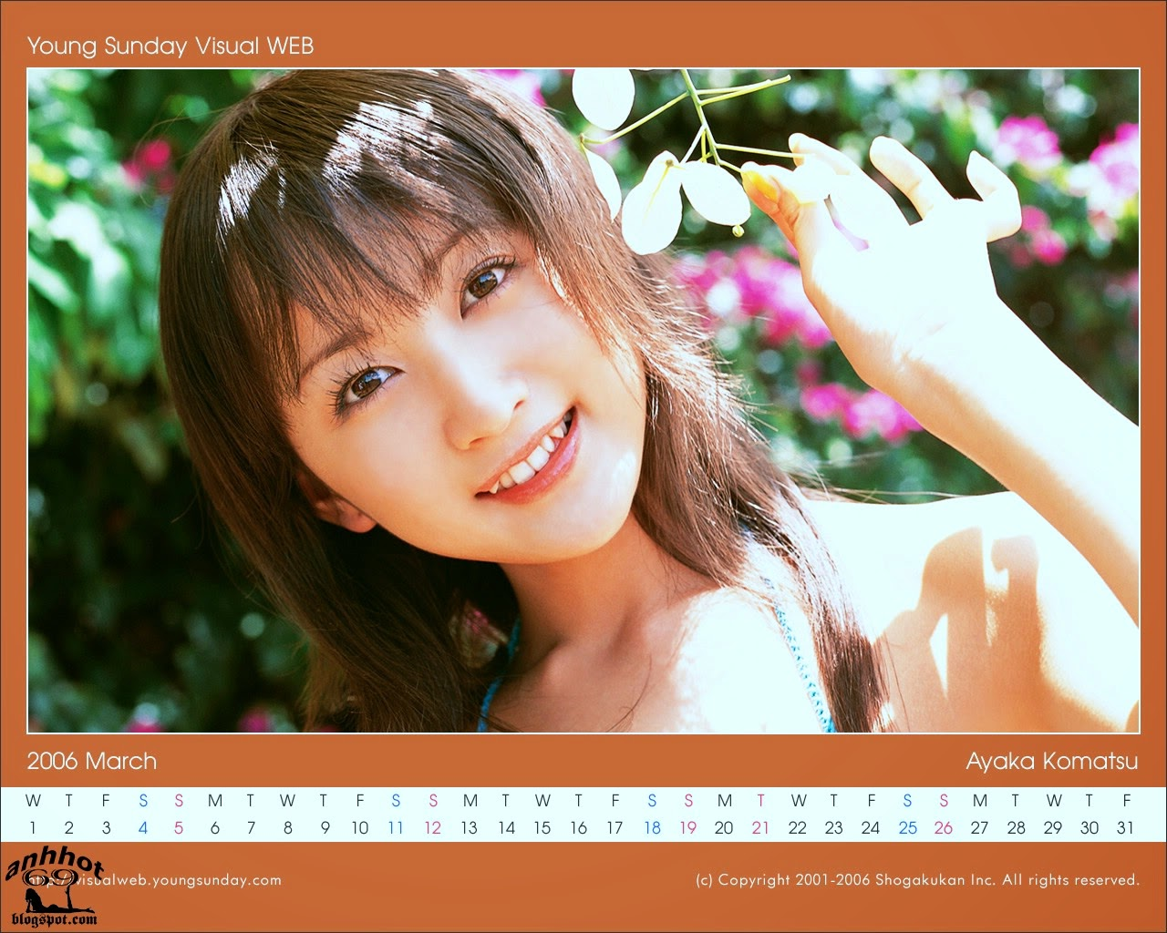 ayaka-komatsu-00403957