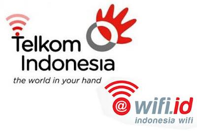 Cara Membatasi Bandwidth Wifi Speedy Telkom di Rumah