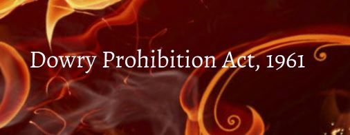 DOWRY PROHIBITION ACT 1986 EPUB DOWNLOAD