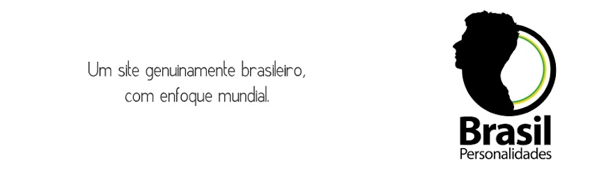 Brasil Personalidades