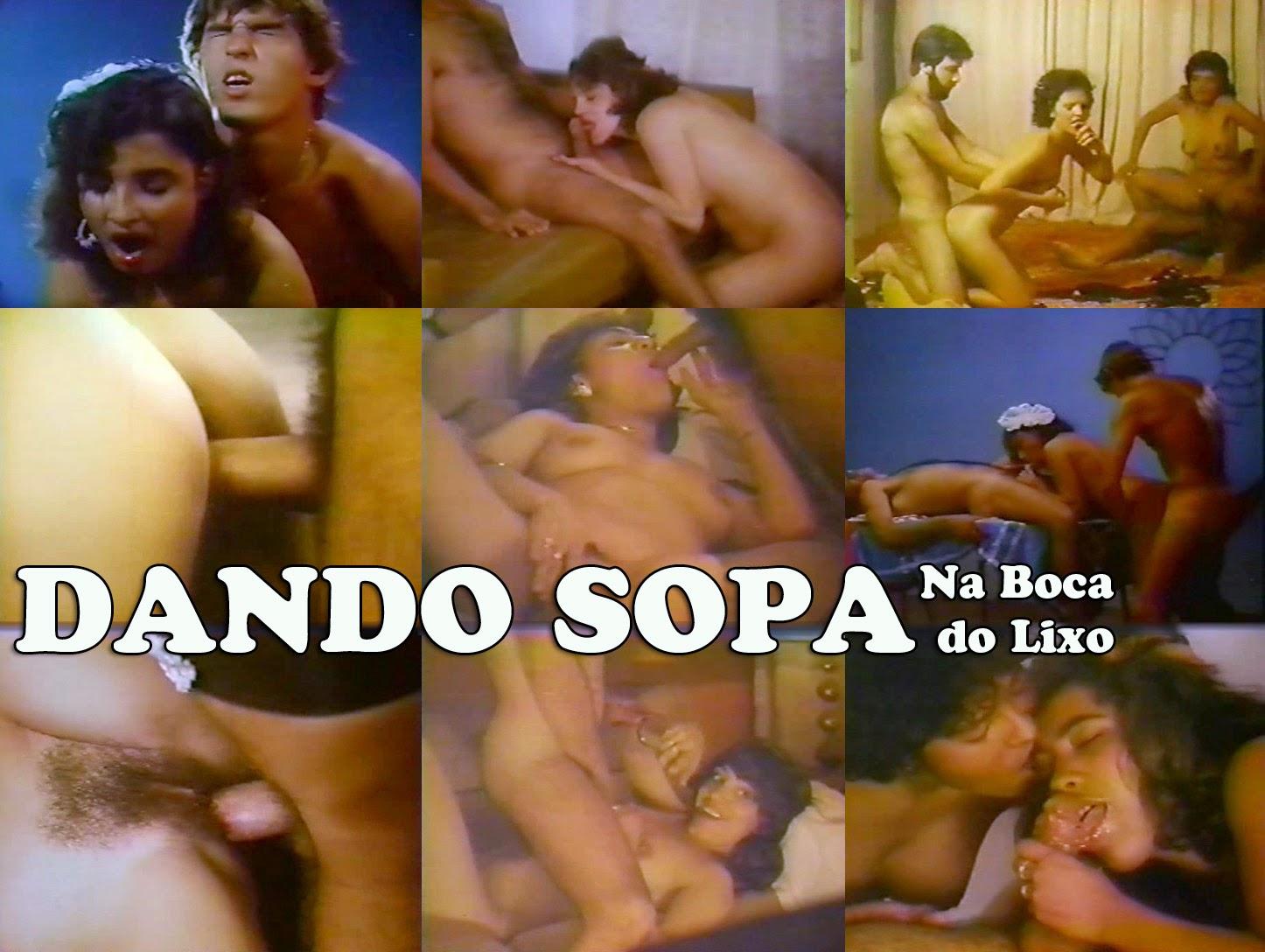 CASADA NO CIO  CONTOS EROTICOS PLAYBOY FANI BBB7