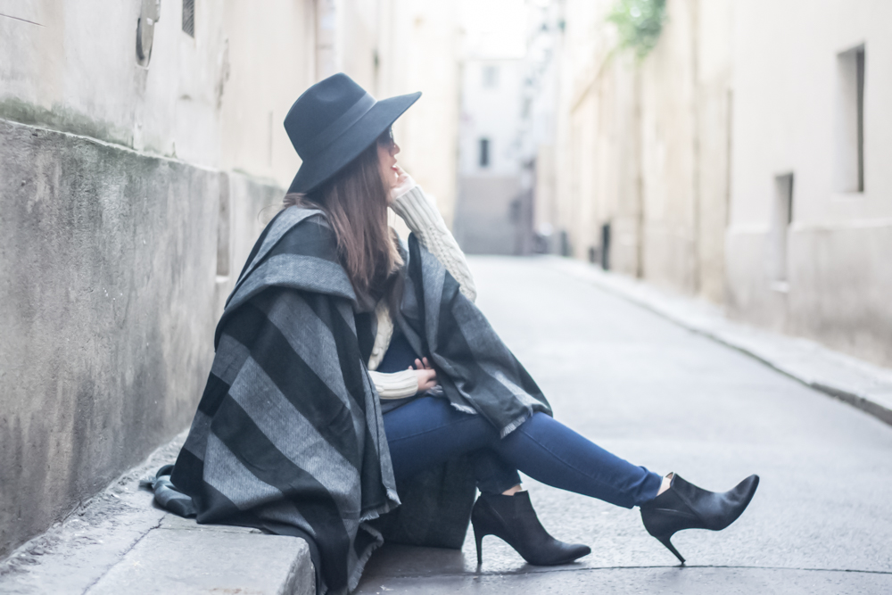 Blogger, Fashion, Streetstyle, Meet me in paree, Fashion Photos,