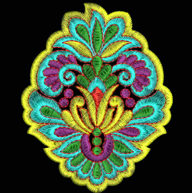 Free Embroidery Designs Download Free Embroidery Design 18