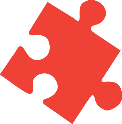 EHR Compliance Is Just One Piece of the HIPAA Compliance Puzzle