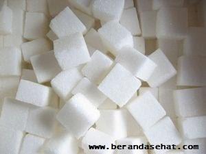 gula-lemak-mana-lebih-sehat