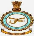HQ Maintenance Command IAF Group 'C' Recruitment 2015 (198 Posts)