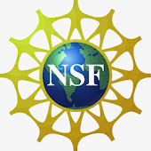 The SEP is funded by the NSF