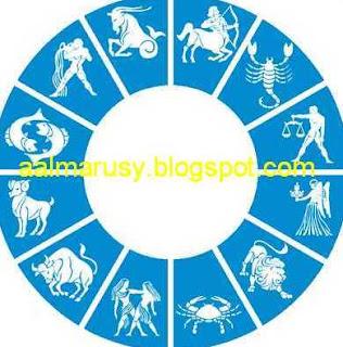 Ramalan Zodiak 2 – 7 April 2012