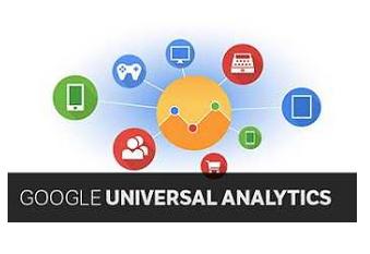Cara Menambahkan Lebih Dari Satu Blog di Google Analystic