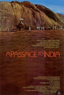 descargar Pasaje a la India – DVDRIP LATINO