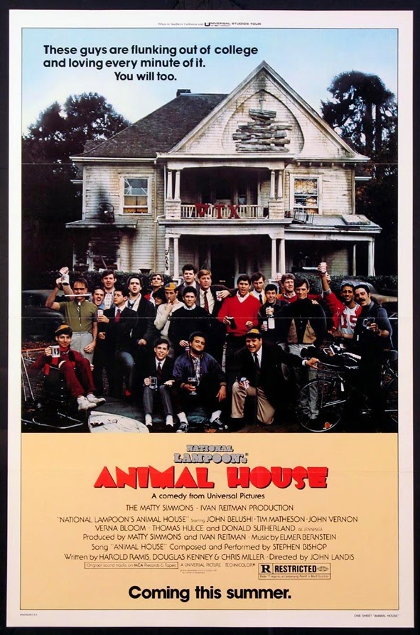 National-Lampoons-Animal-House-1920x1080.jpg 1,420×799 ピクセル ...