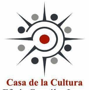 Centros culturales