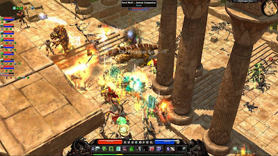 Grim Dawn www.latestgames2.blogspot.com