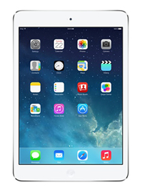 سعر الايباد اير Apple iPad Air فى عروض الاتصالات السعودية STC