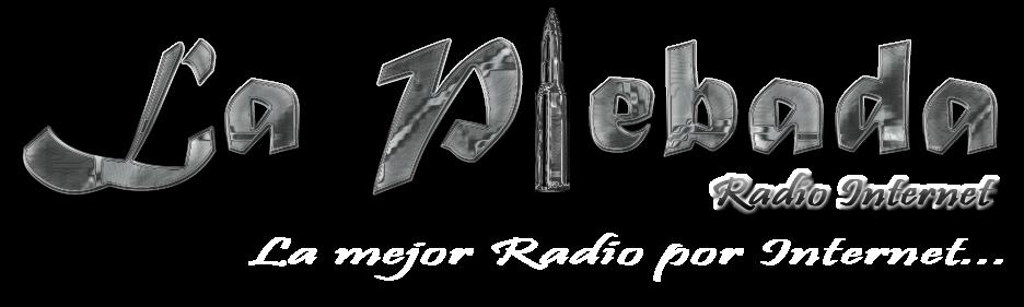 La Plebada Radio