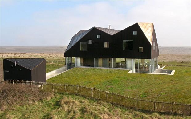Architecture British6
