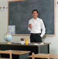 وظائف خالية للمدرسين