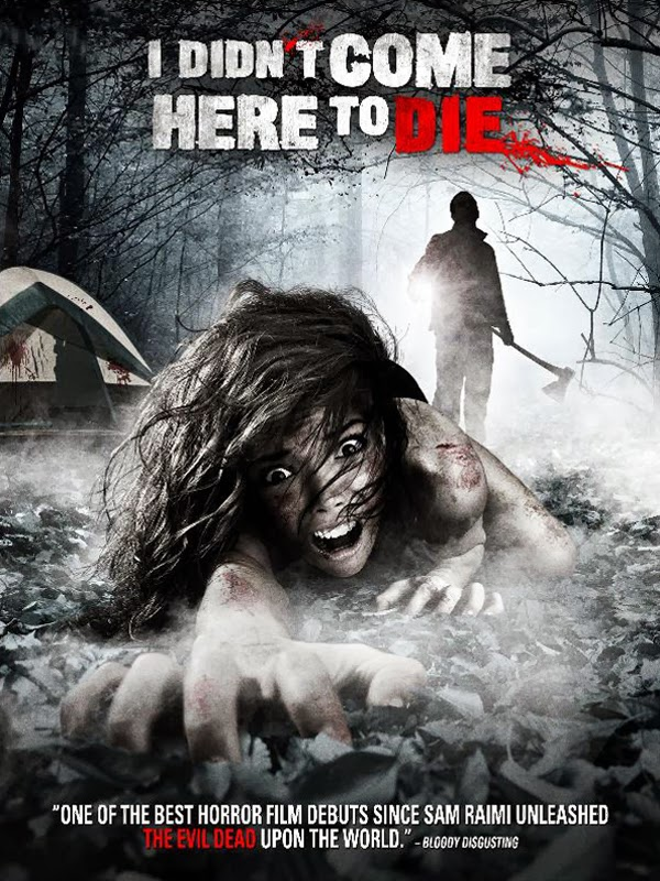 http://www.mazika4way.com/2013/12/I-Didnt-Come-Here-to-Die.html