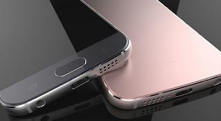 Samsung Galaxy S7: Κυκλοφορεί στις 11 Μαρτίου (;)