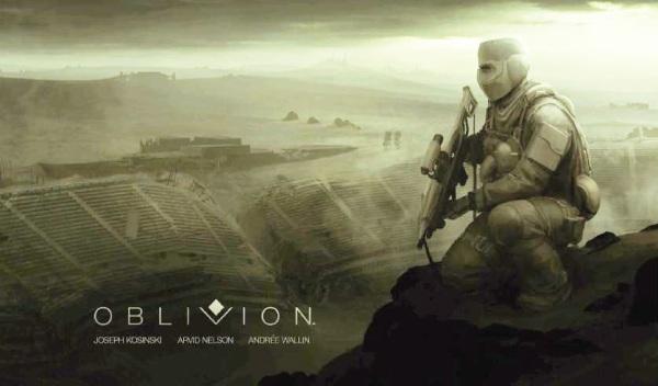 Watch Oblivion Online Free Download Oblivion Movie Watch Movies Online
