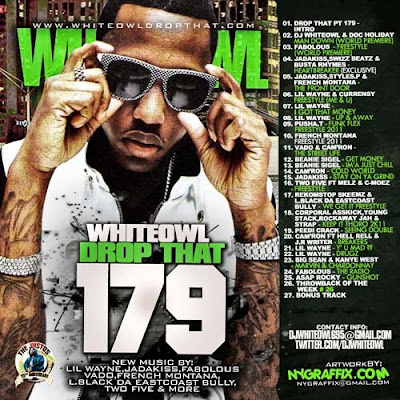 VA-DJ_Whiteowl-White_Owl_Drop_That_179-(Bootleg)-2011