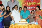 Rebel Star Krishnam Raju Birthday Celebrations-thumbnail-14