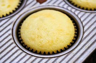 cupcake-in-pan