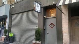 HÔM Store 8810 3rd Ave