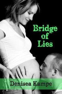 https://www.goodreads.com/book/show/25080158-bridge-of-lies