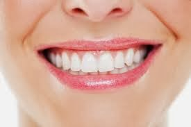Natural Teeth Whitening Baking Soda Recipe
