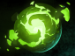 Refresher Orb, Dota 2 - Tidehunter Build Guide