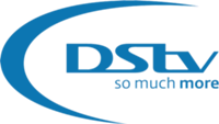 How To Watch DSTV Channels On PC, Blackberry, Iphone and Symbian Phones