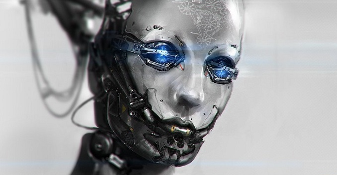 «Καμπανάκι» Έλον Μάσκ: «Αθάνατος δικτάτορας» η τεχνητή νοημοσύνη – «Εμπιστεύεστε αυτόν τον υπολογιστή;» (βίντεο)