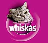 Whiskas® kedi maması Müşteri Hizmetleri Çağrı Merkezi İletişim Telefon Numarası 90 212 213 63 00   MARS Gıda Ürünleri TİC. LTD. ŞTİ. Tescilli Ofis Büyükdere Caddesi Maya Akar Center No: 100/102 Kat: 22 D: 85
