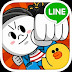 Line Rangers Free APK Android Game