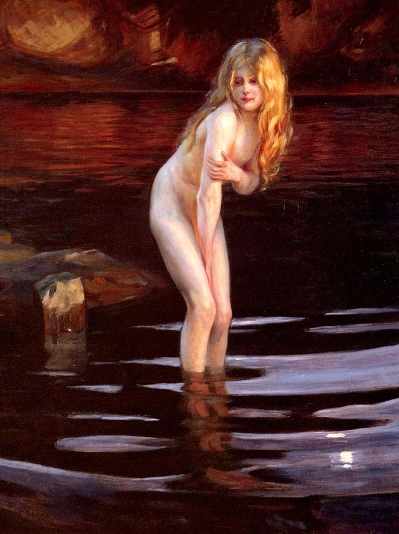 Shabi nude pornos picture