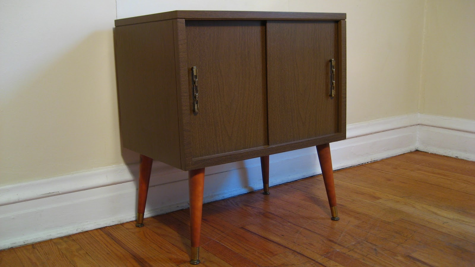 vinyl record furniture. Studio Fifteen Furniture Design And Restoration Vinyl Record