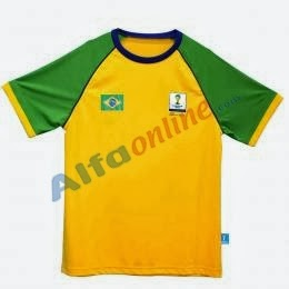 fifa tshirt