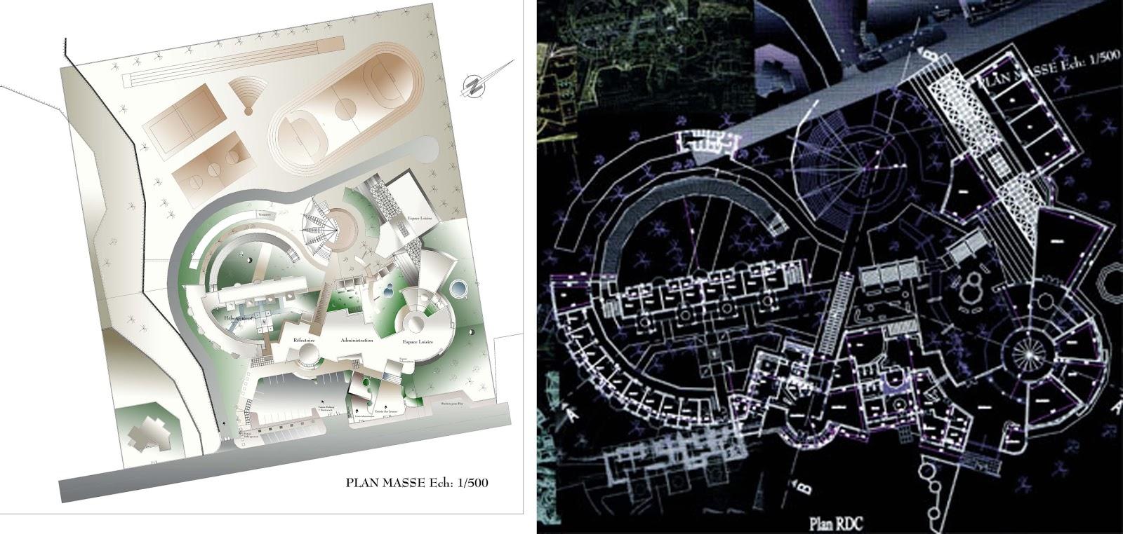 workshop complexe de jeunes 2004. Black Bedroom Furniture Sets. Home Design Ideas