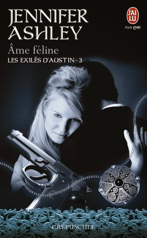http://www.leslecturesdemylene.com/2014/10/les-exiles-daustin-tome-3-ame-feline-de.html
