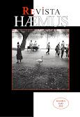 Revista Haemus Nr. 51-53