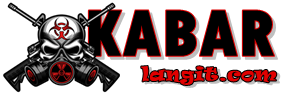 Kabarlangit.com