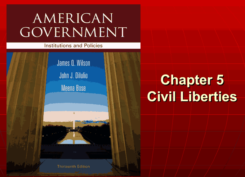 ap us government Vocabulary every important vocabulary word from government by the people, broken down chapter-by-chapter for quick review these vocabulary flashcards cover nearly all ap us government.