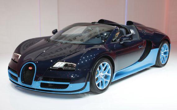 2012 bugatti veyron grand sport vitesse. Black Bedroom Furniture Sets. Home Design Ideas