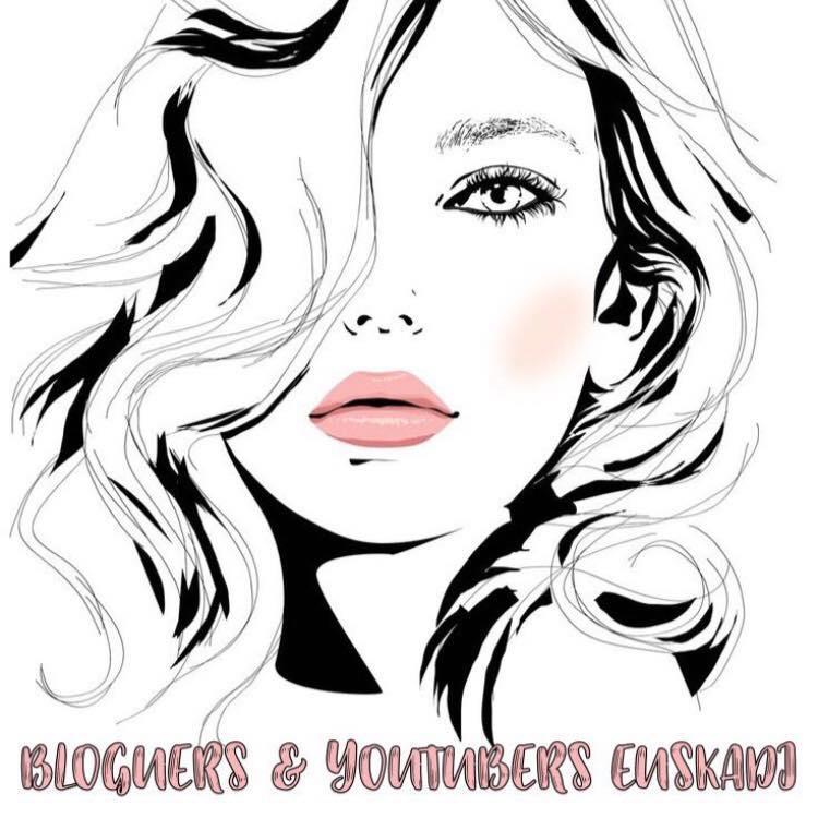 Bloggers y Youtubers Euskadi