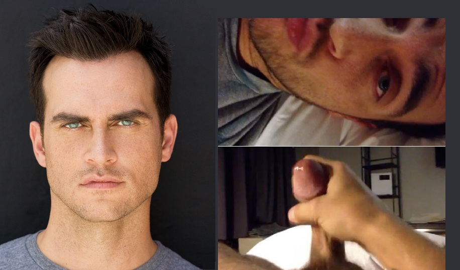 xxx porno gay ultimi video porno italiano