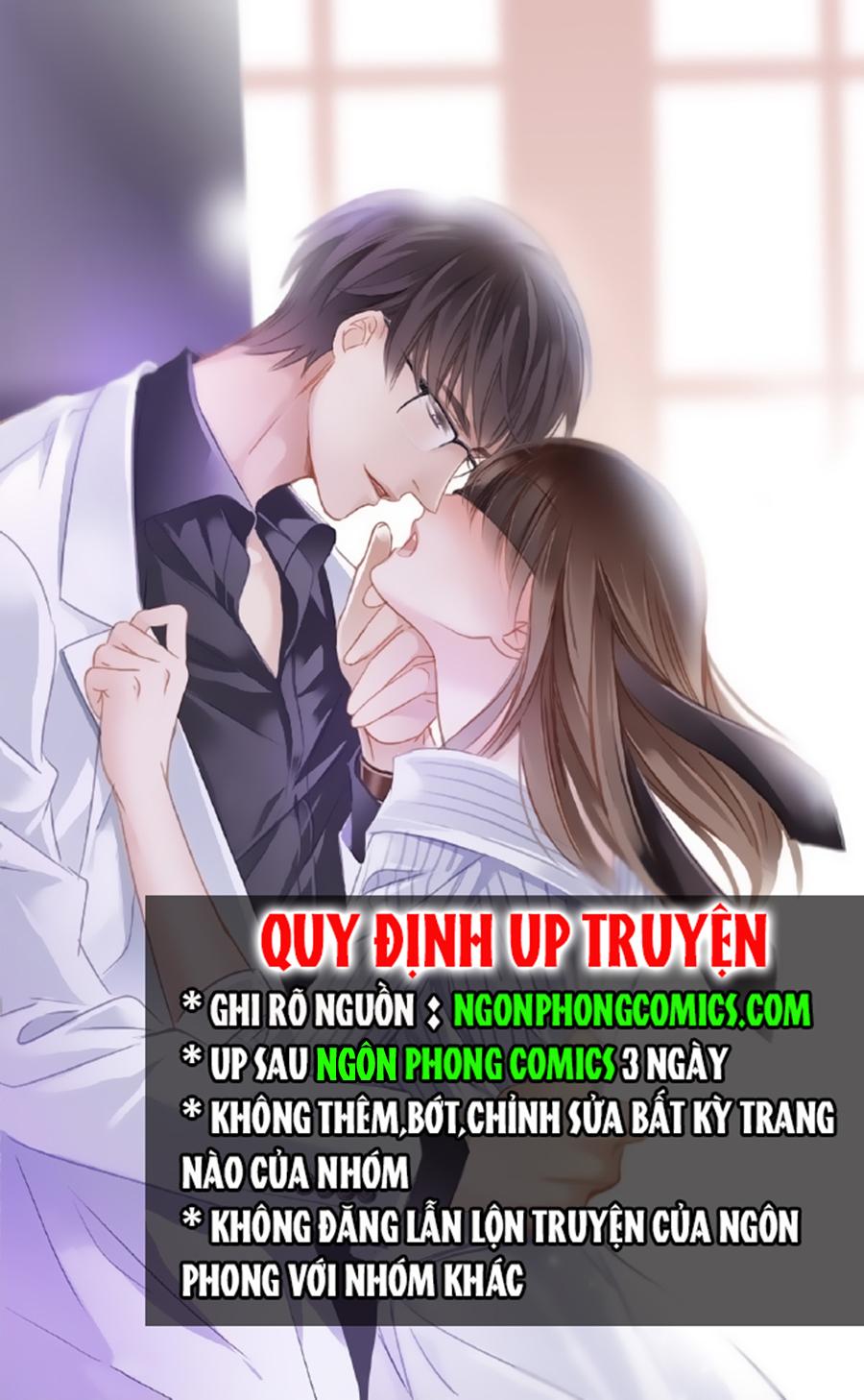 Bạn Trai Minh Tinh Bức Yêu – Chap 53