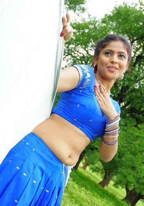 Sairabhanu Saree Below Navel Show Photos,masala saira banu saree blouse latest photos